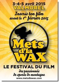 http://www.metsdlawax.com/V2/images/illustrations/flyers/vignettes/flyer2011filmvign.jpg