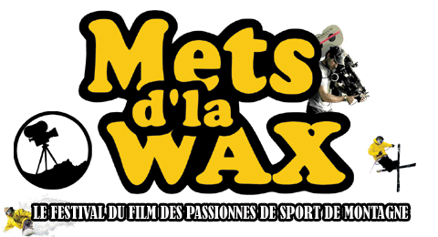 dates Mets d'la wax
