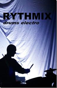 rythmix mets d'la wax