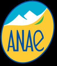 logo_anae