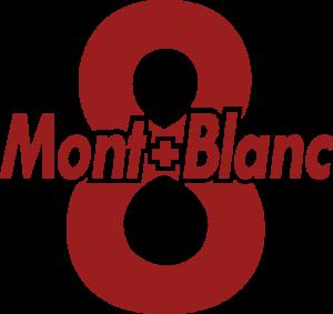 logo-8mb