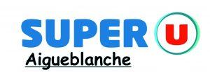 logo-super-u-aigueblanche-1