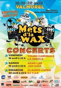 Affiche_14_Concerts_web