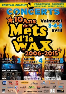 15x21_Concerts_300dpi