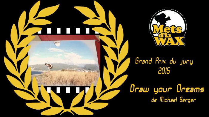 grand prix 2015