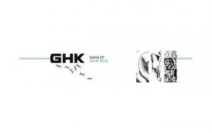 generale-hydrophonick
