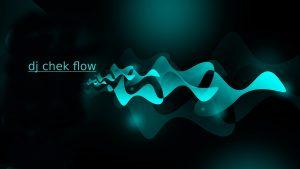 chek-flow