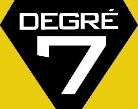 logo-degre7-01