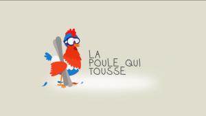 photo-la-poule